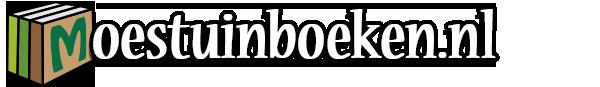 Moestuinboeken.nl